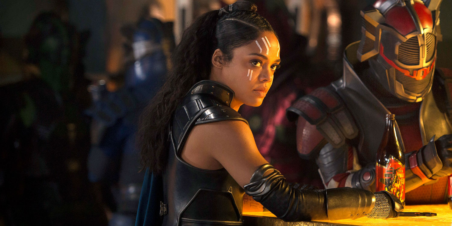 Tessa-Thompson-as-Valkyrie-in-Thor-Ragna
