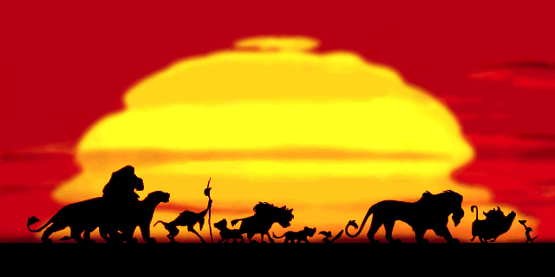 the lion king  2019  news  u0026 info