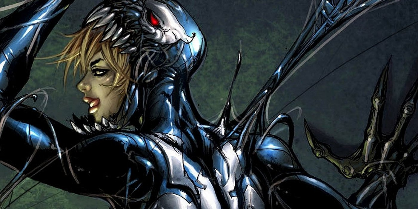TV and Movie News Spider-Man: 15 Different Versions Of ...
