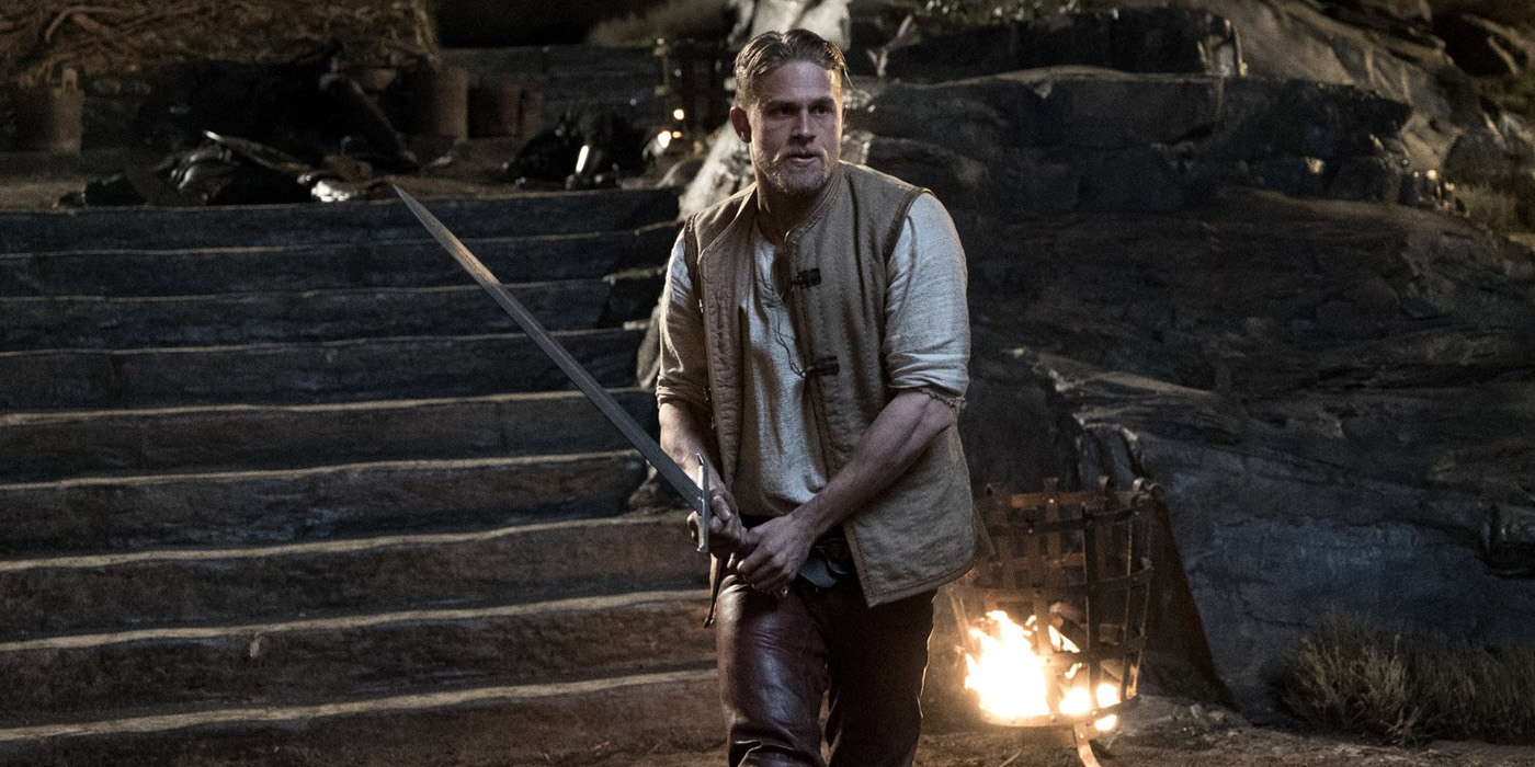 king arthur man or myth essay King arthur is a central character of the cycle of british epos and romances, legendary leader of the vi century, who united britain under his power the.