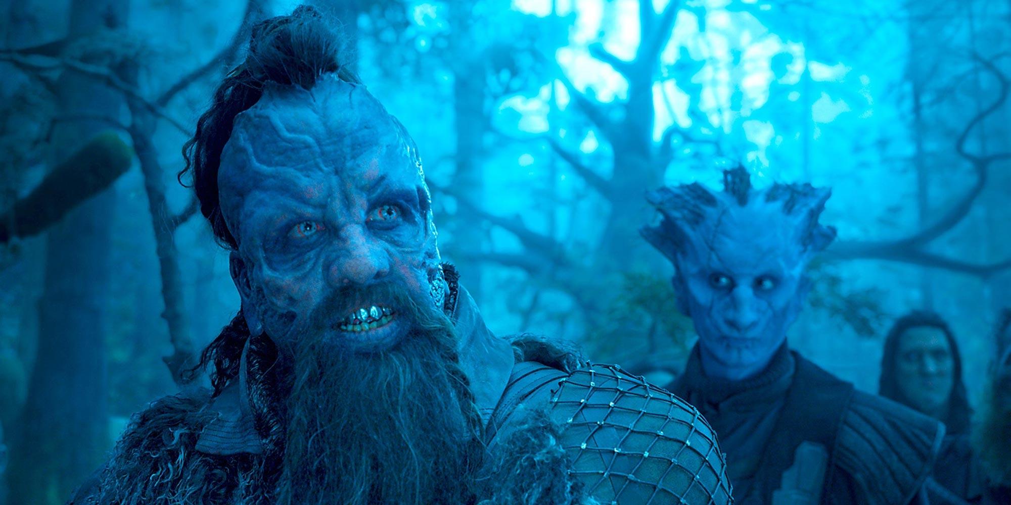 Hasil gambar untuk taserface guardians of the galaxy 2