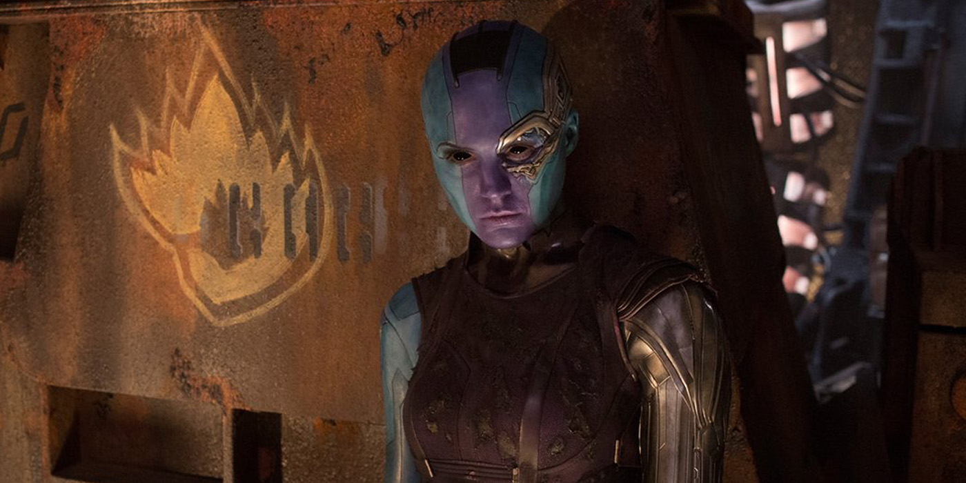 guardians of the galaxy - photo #25