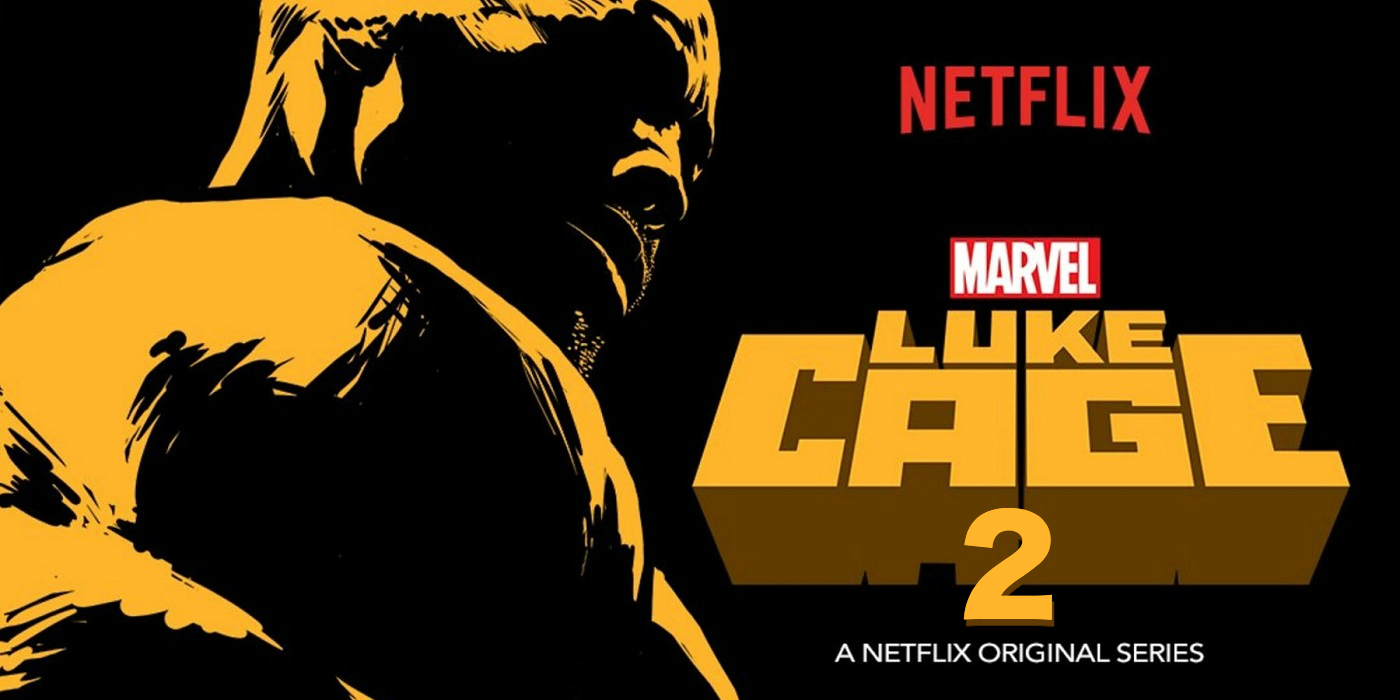 luke cage season 2 may arrive in early 2018