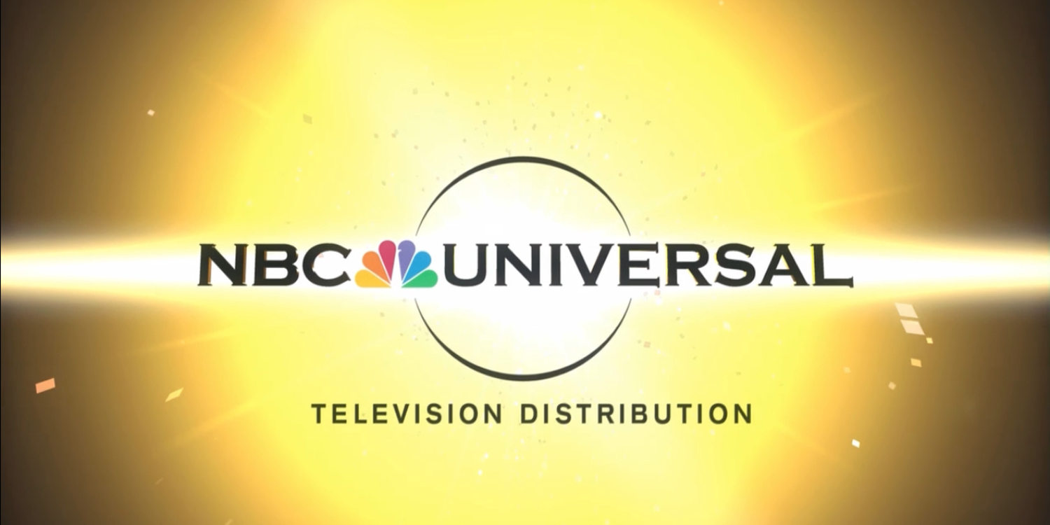 Nbc Planning Streaming Service Screen Rant