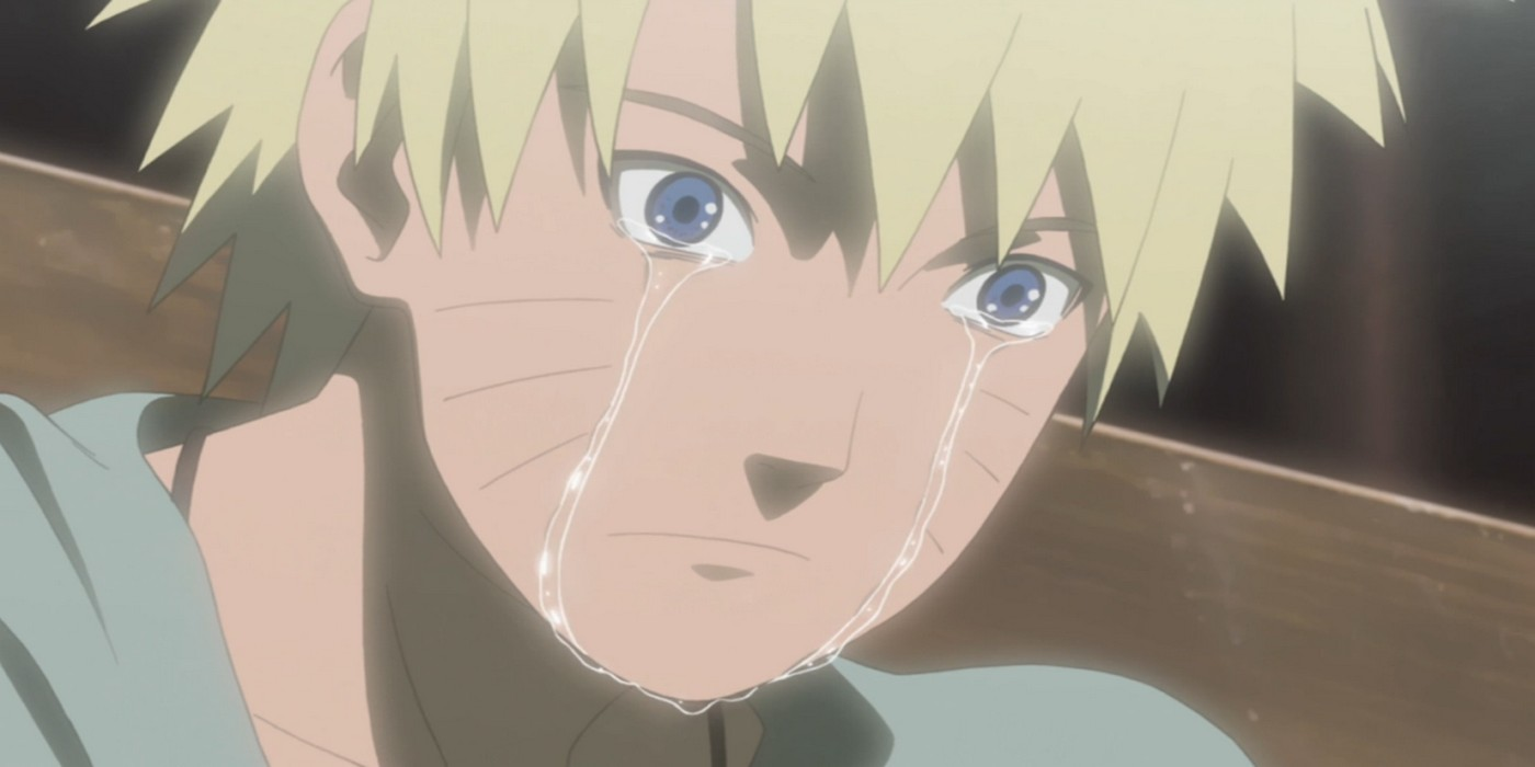 Naruto: The 16 Most Heartbreaking Moments