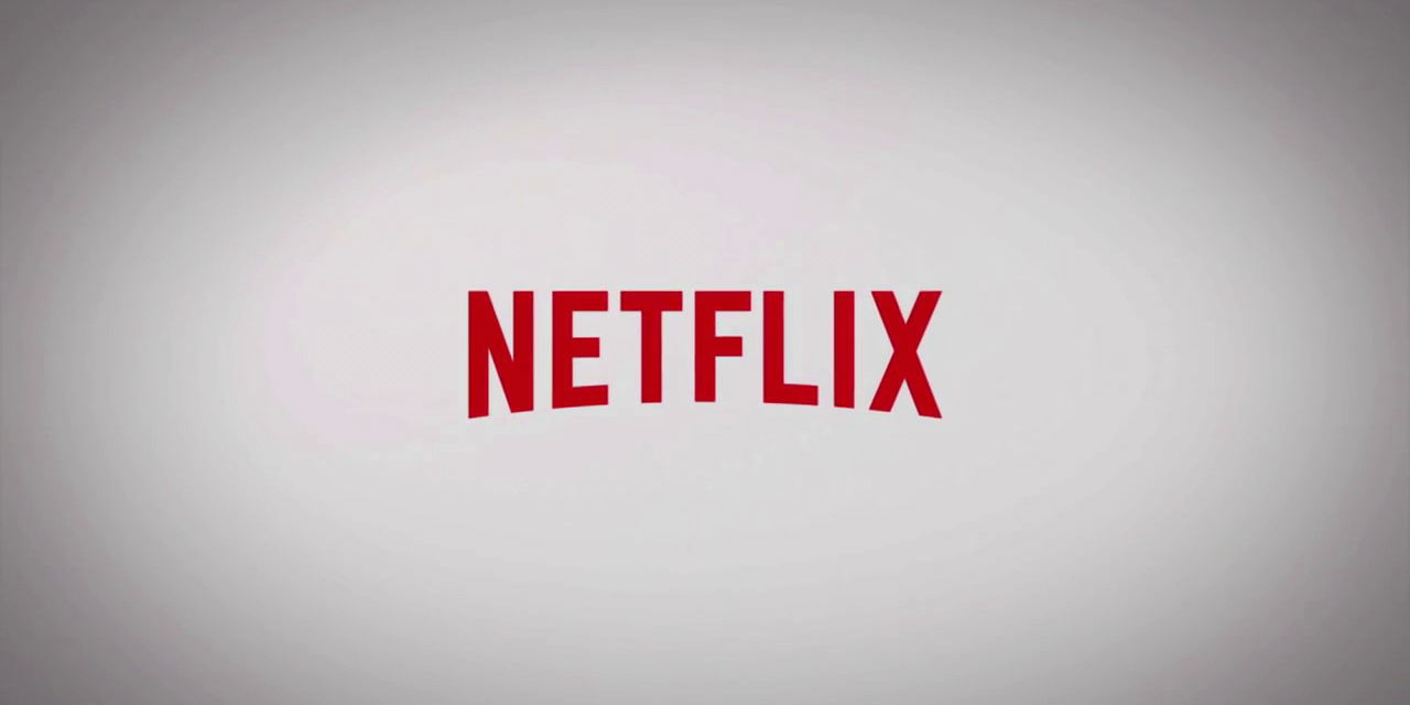 the success of netflix on revolutionizing It's no secret that netflix streams different content based on location since your physical location in the digital world is simply a number, a simple switch of the dns will make your digital physical location different last step is to restart your apple tv using the selection found at the.