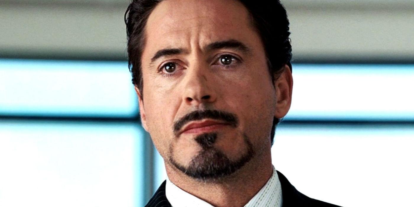 Robert Downey Jr's Doctor Dolittle Date Moved Robert Downey Sr