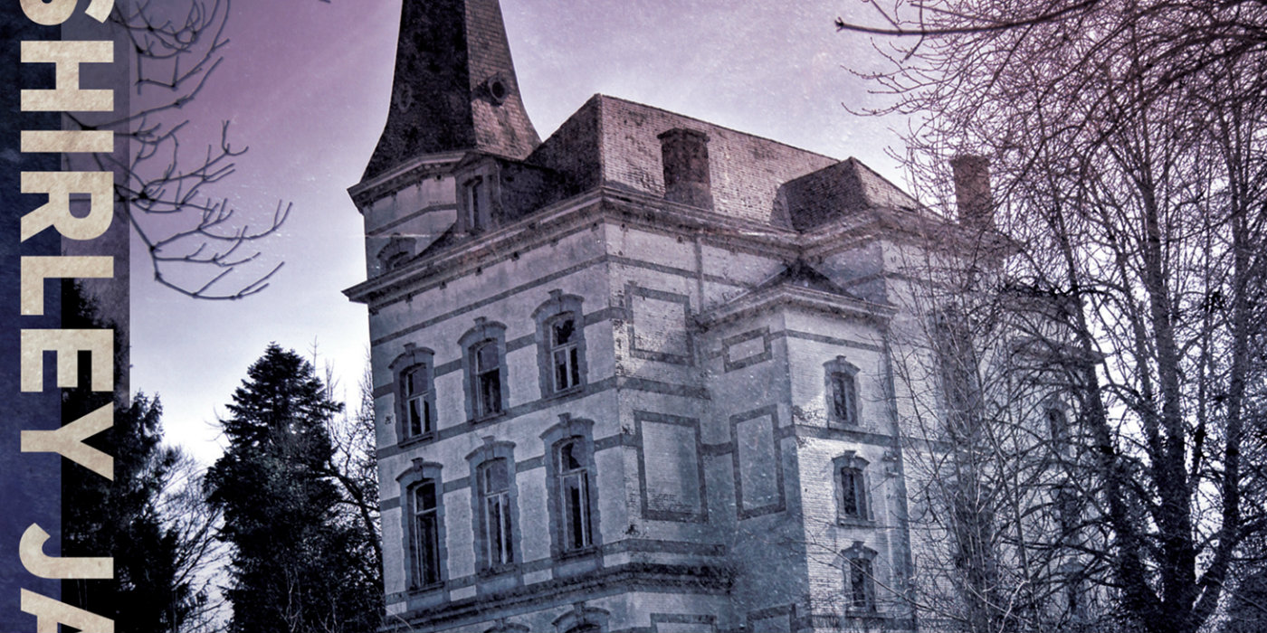 an essay on the haunting of hill house The haunting of shirley jackson: was the gothic author's life really as bleak as  her fiction  one intriguing aspect of hill house is its ambiguity, especially   and as she reveals in a short, mischievous essay among her newly.