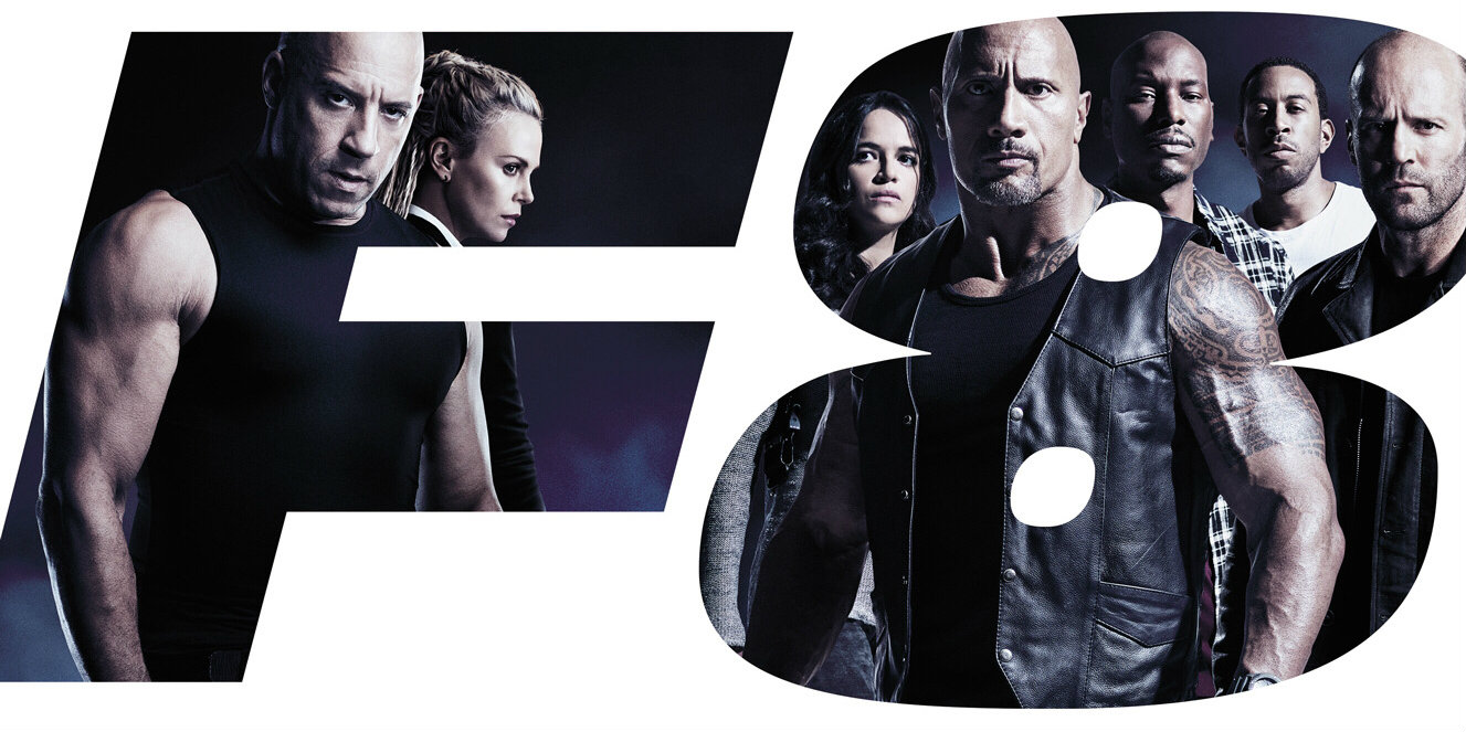 the fate of the furious 2017 news info screen rant. Black Bedroom Furniture Sets. Home Design Ideas