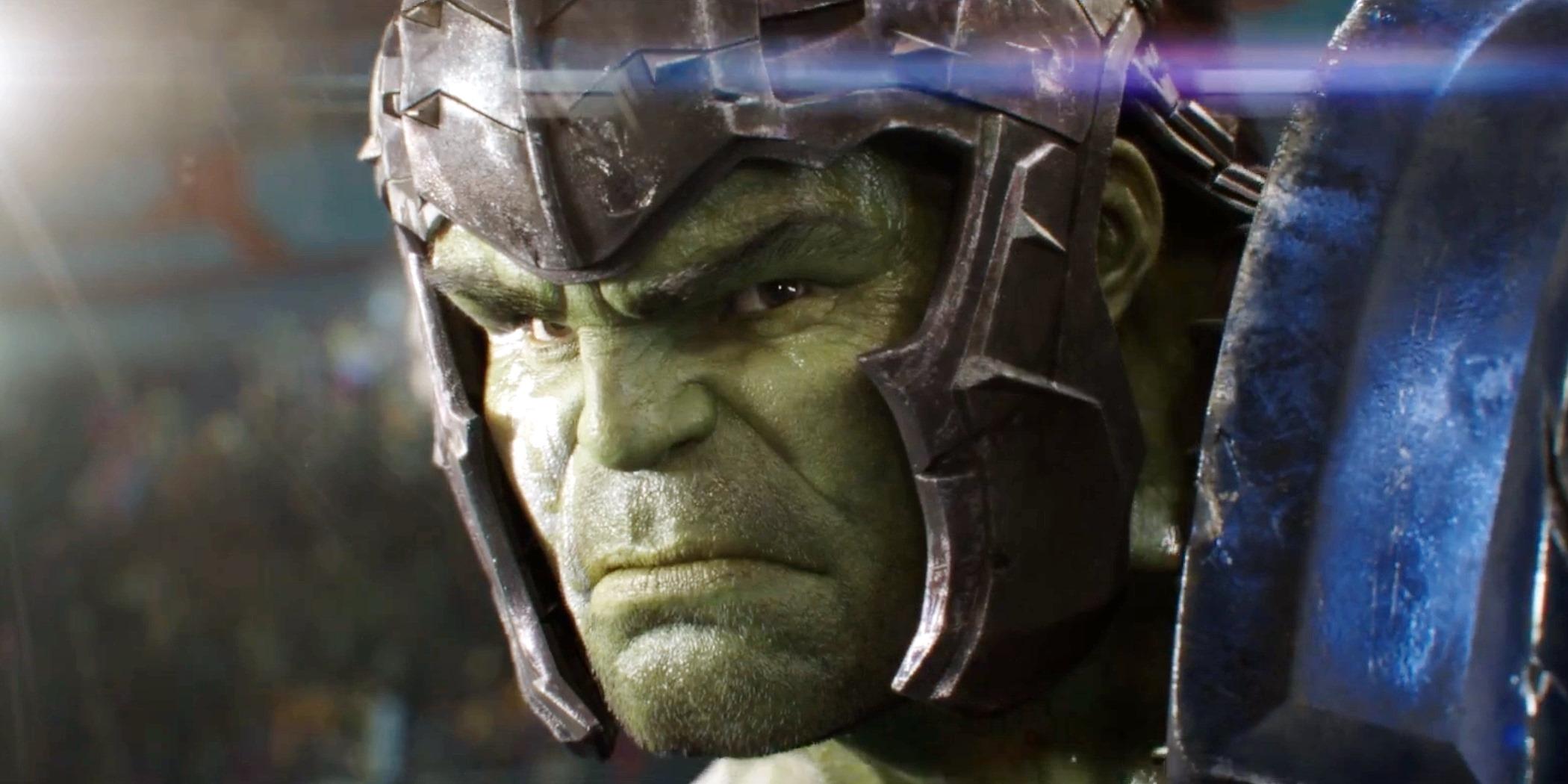 hulk - photo #4