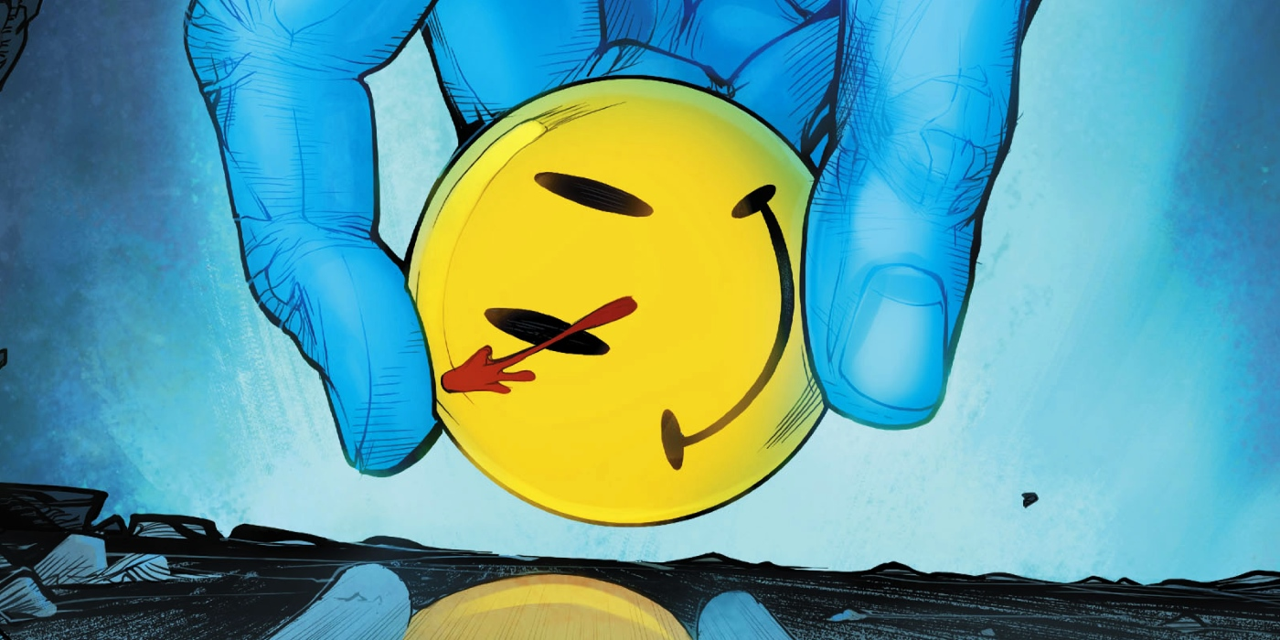 dc confirms rebirths watchmen villain screenrant