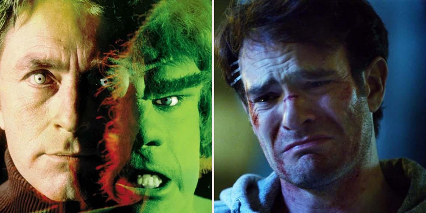 Incredible Hulk Is Still Marvel's Best Show