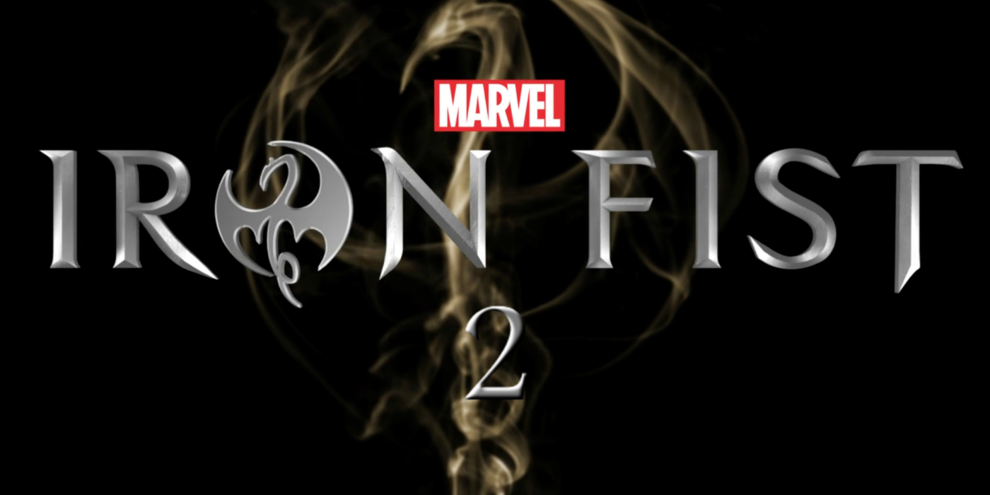 Daredevil V Jn additionally flix Eigen Content as well Gt Sg in addition The Defenders likewise Iron Fist Season. on iron fist netflix logo