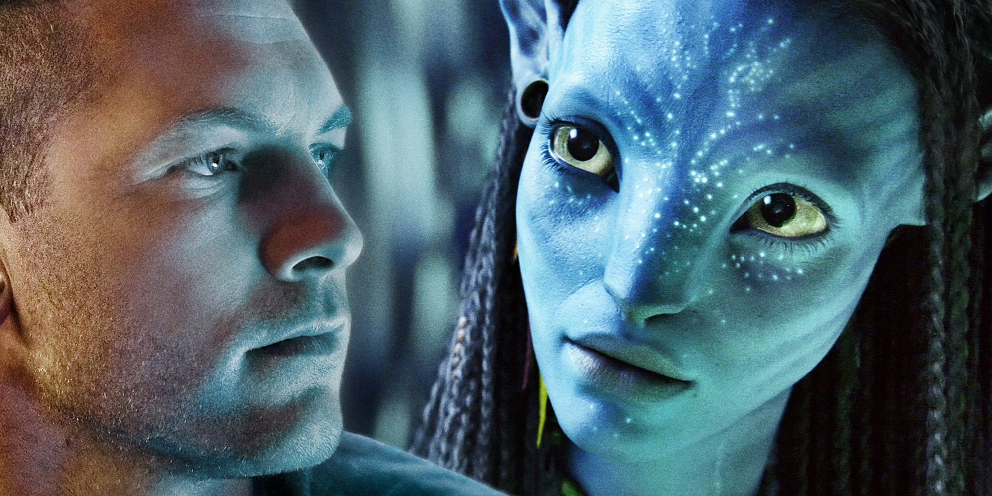 James cameron not worried about avatar 2 delay screen rant - Jake sully avatar ...