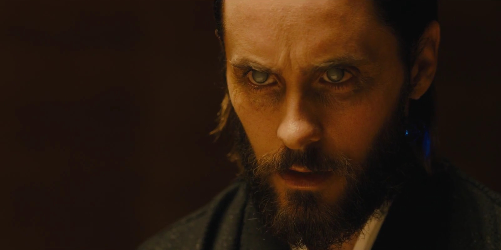 Jared Leto's Blade Runner 2049 Character Name | Screen Rant - photo#13