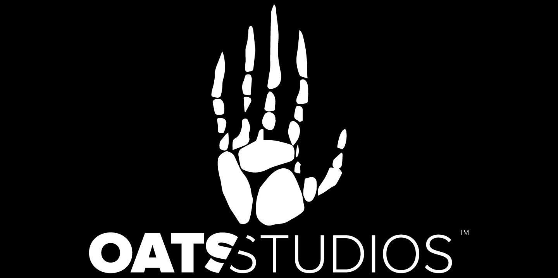 Oats Studios Logo