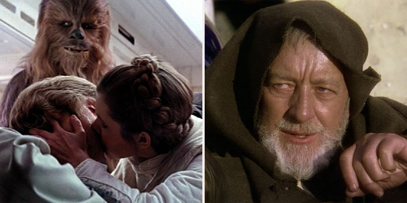 ScreenRant.comStar Wars: 15 Times Obi-Wan Kenobi Was Just The WorstScreen Rant – Privacy Policy