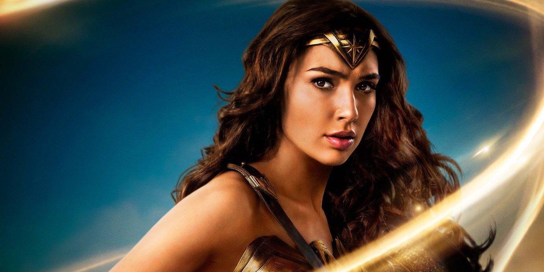 Wonder Woman TV Spot Reveals Ares (Sorta)  Screen Rant