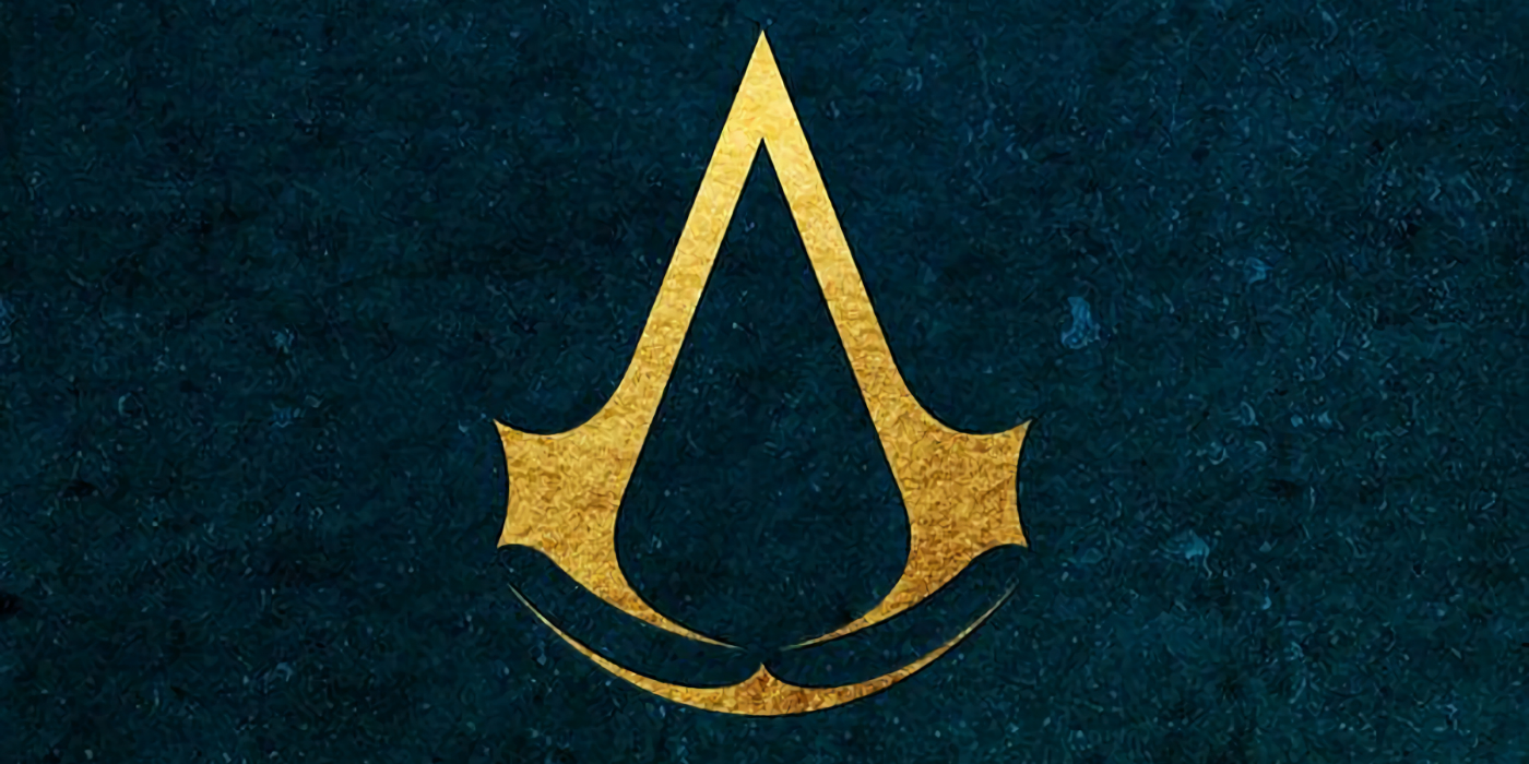 Assassin's Creed Collector's Edition Revealed