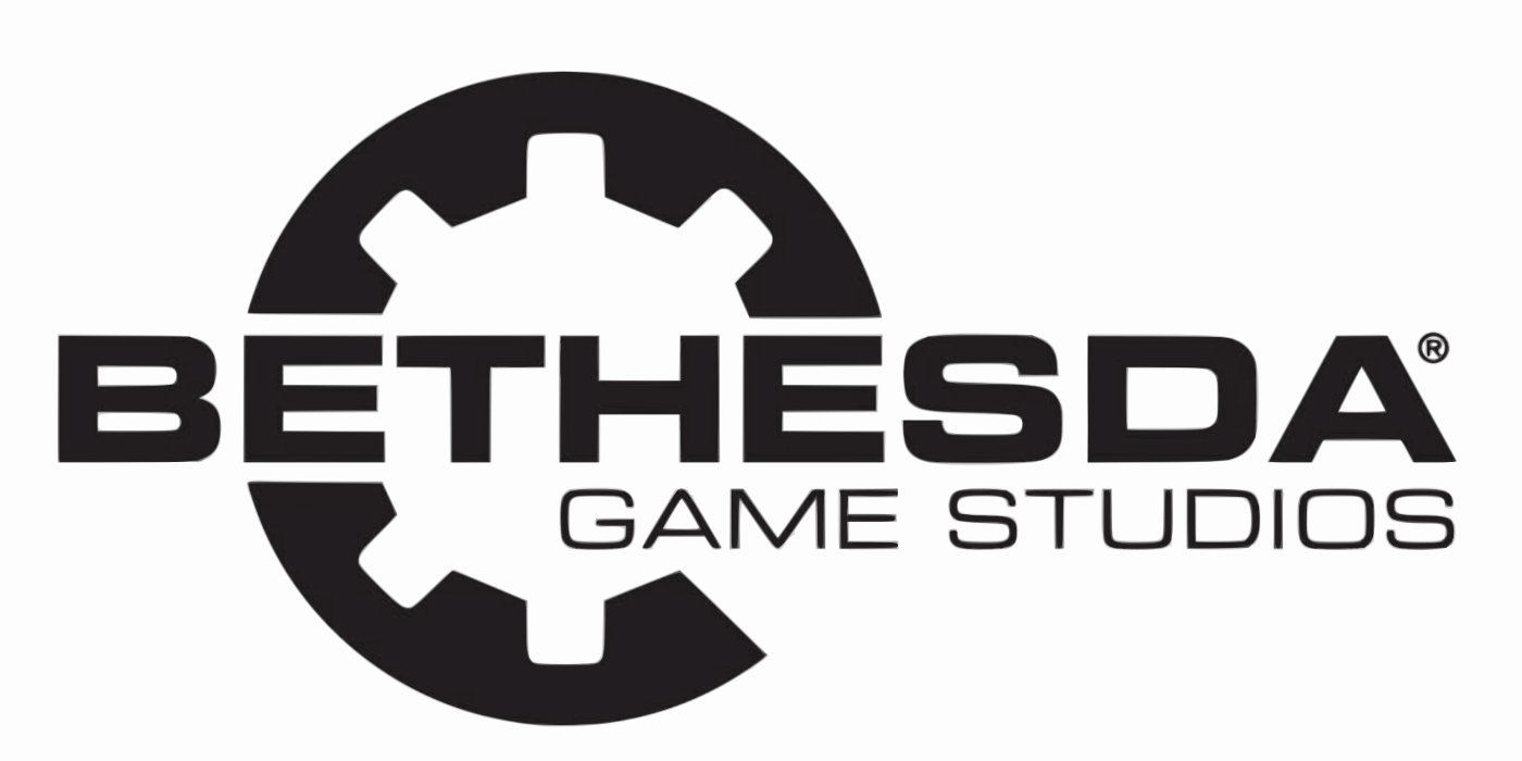 Bethesda May Announce New Galactic RPG