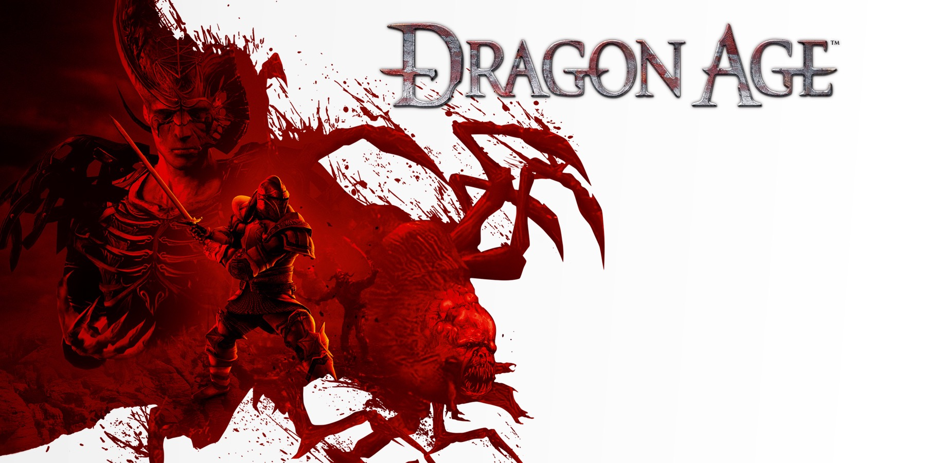 It Sounds Like Another Dragon Age Game Is On The Way