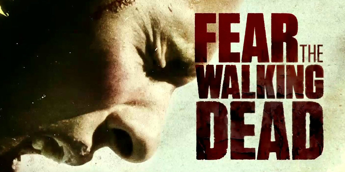 Fear Walking Dead Season 3 Return September