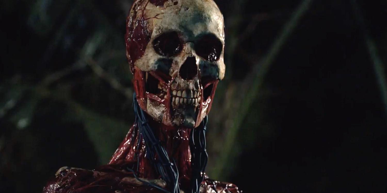 Oats Studios Skeleton