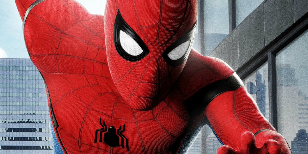 Spider-Man: Homecoming 2 Will Have New Subtitle, Films Next Spring