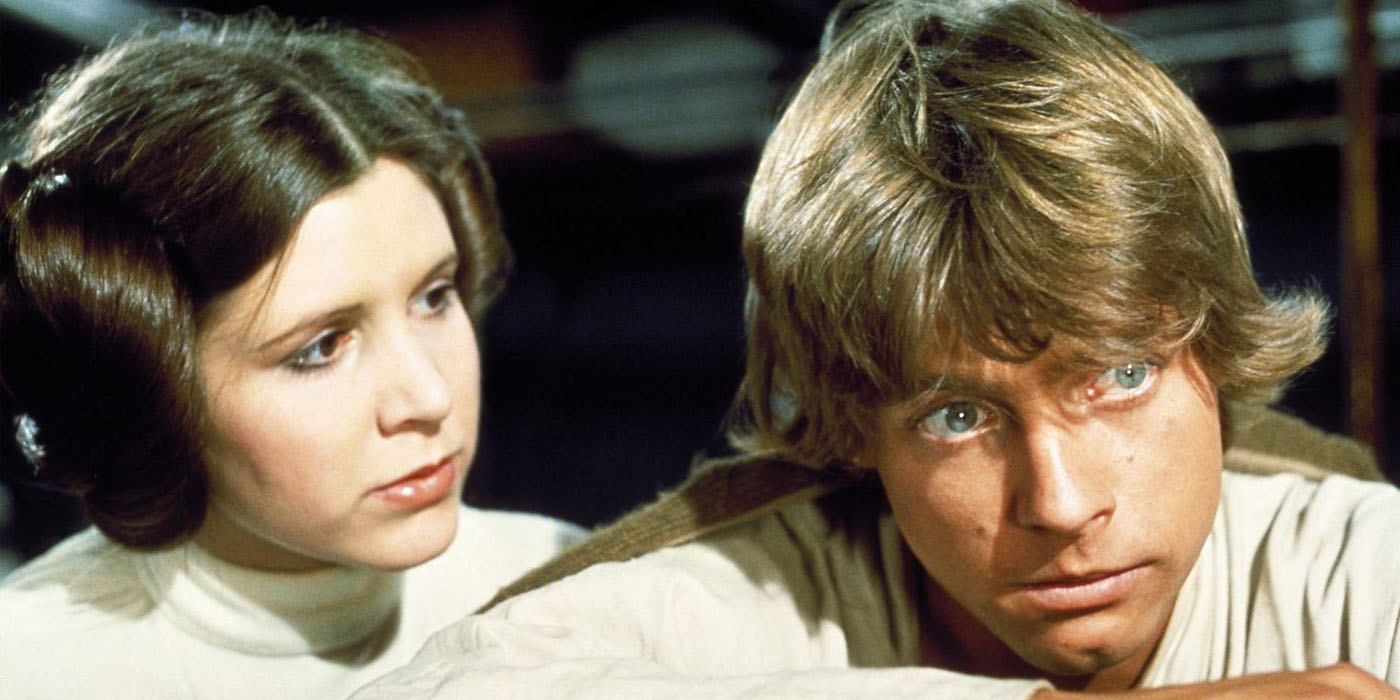 The Most Brutal Reviews of the Original Star Wars Trilogy
