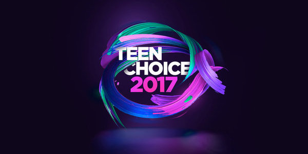 Teen Choice 2017 Award Nominees Include A Few Duds