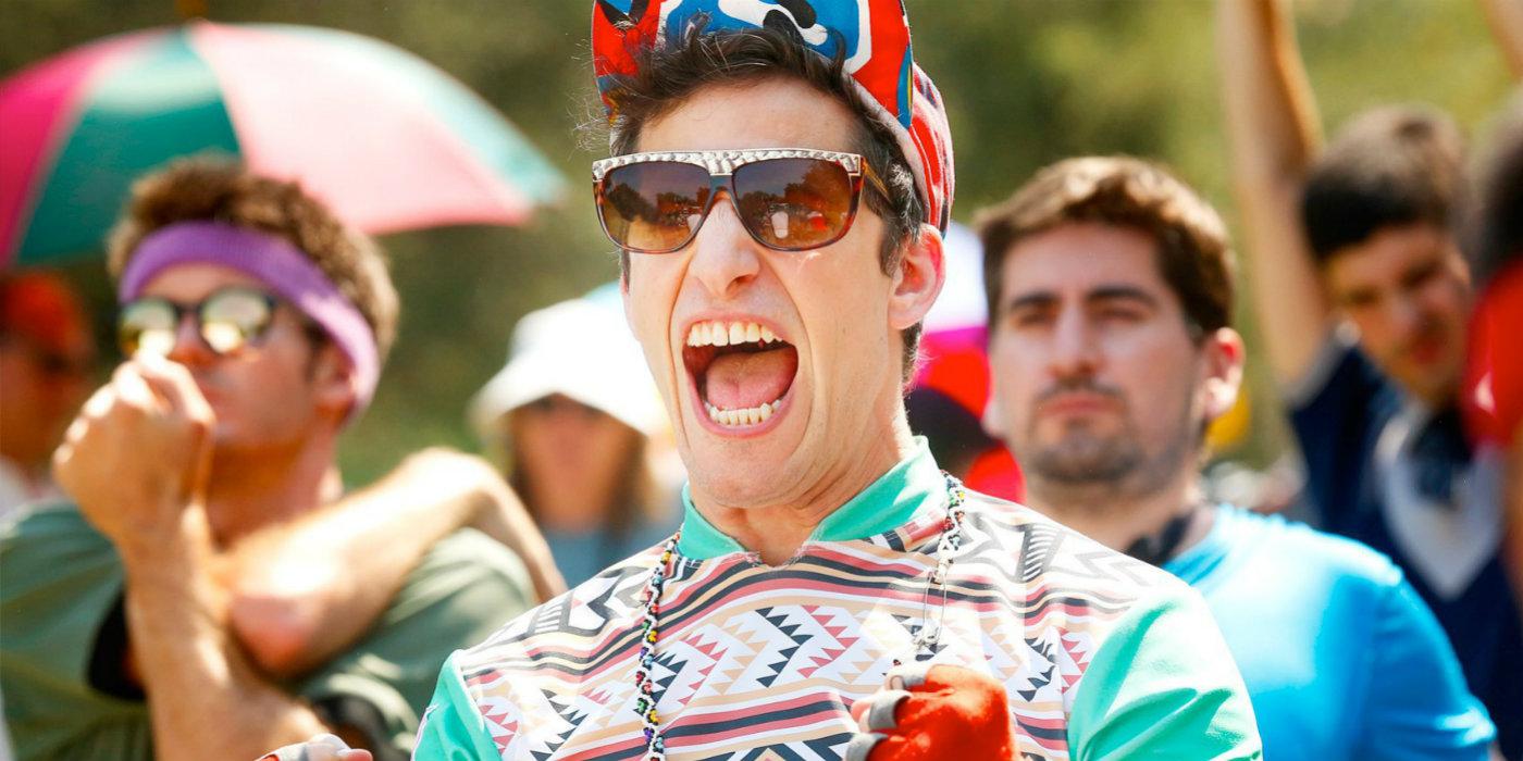 Tour de Pharmacy Sports Mockumentary Trailer