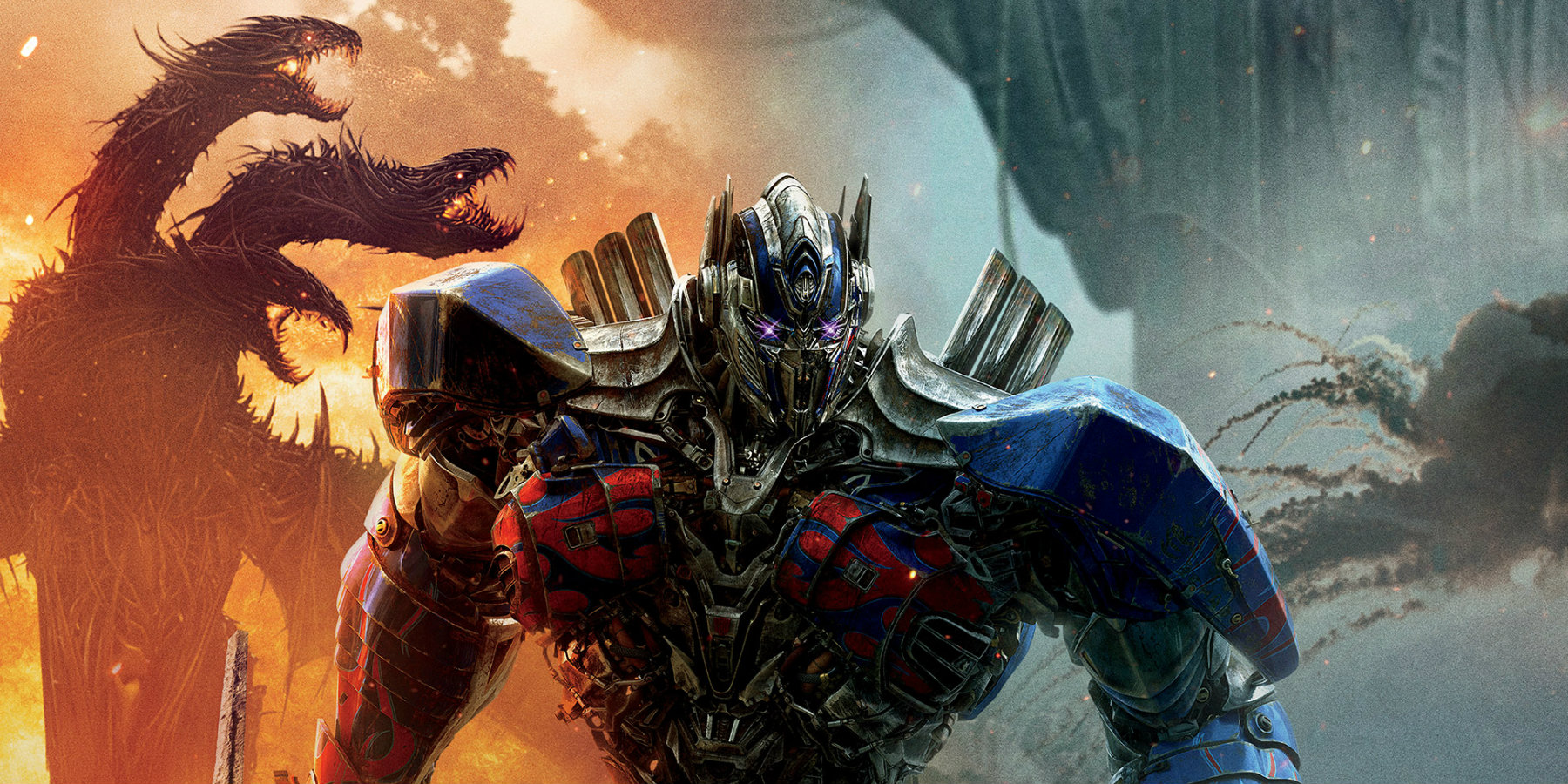 transformers 5 easter eggs amp movie secrets screen rant