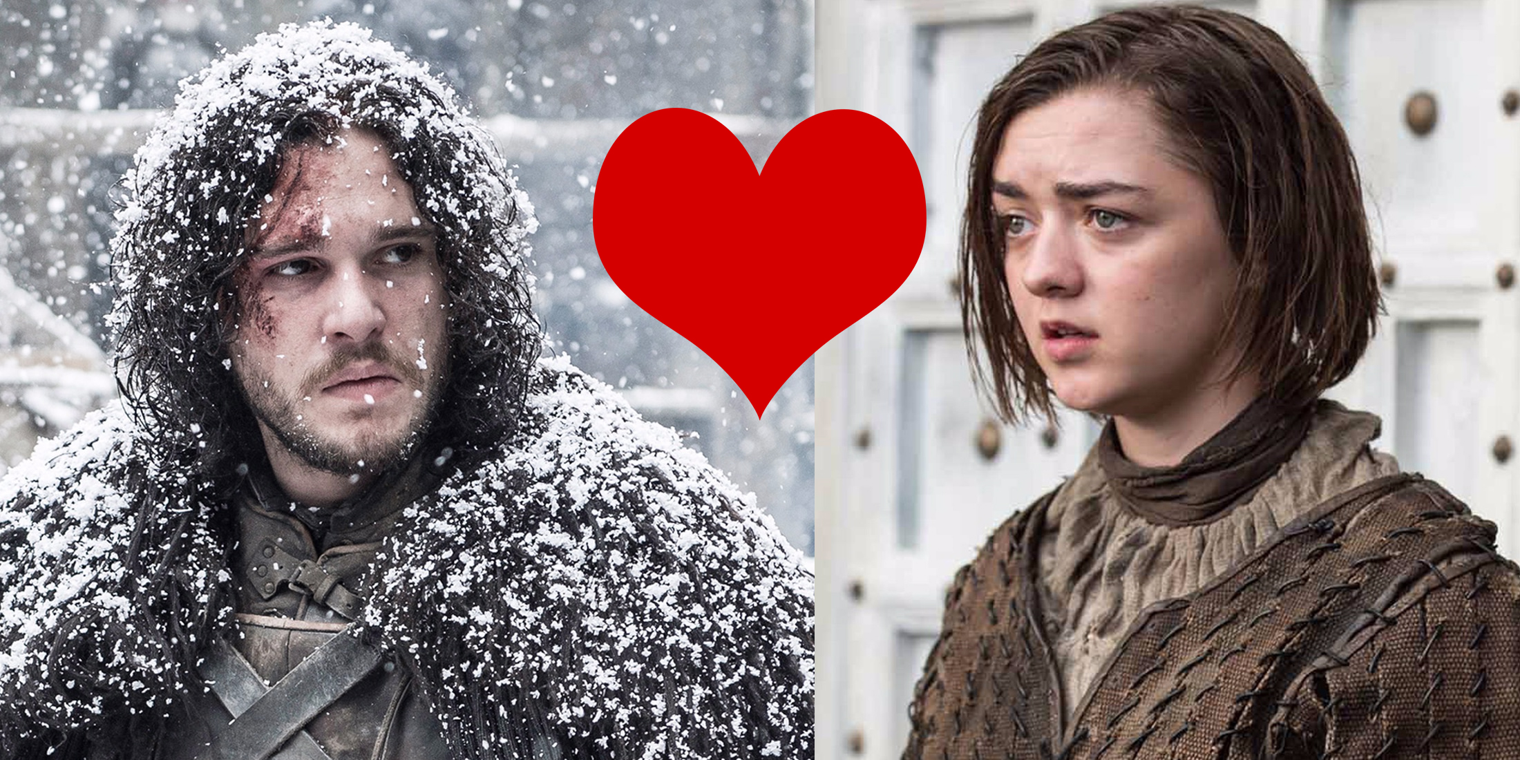 15 Insane Game Of Thrones Storylines That Almost Happened