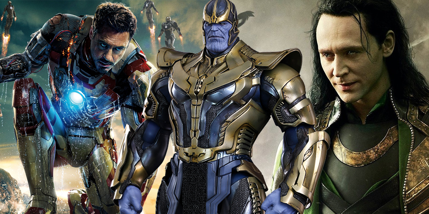 avengers: infinity war: who is most likely to die, ranked