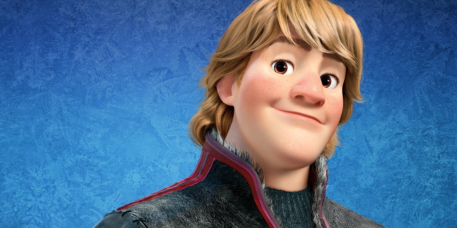 Jonathan Groff Stars Work on Frozen 2 Soon | Screen Rant