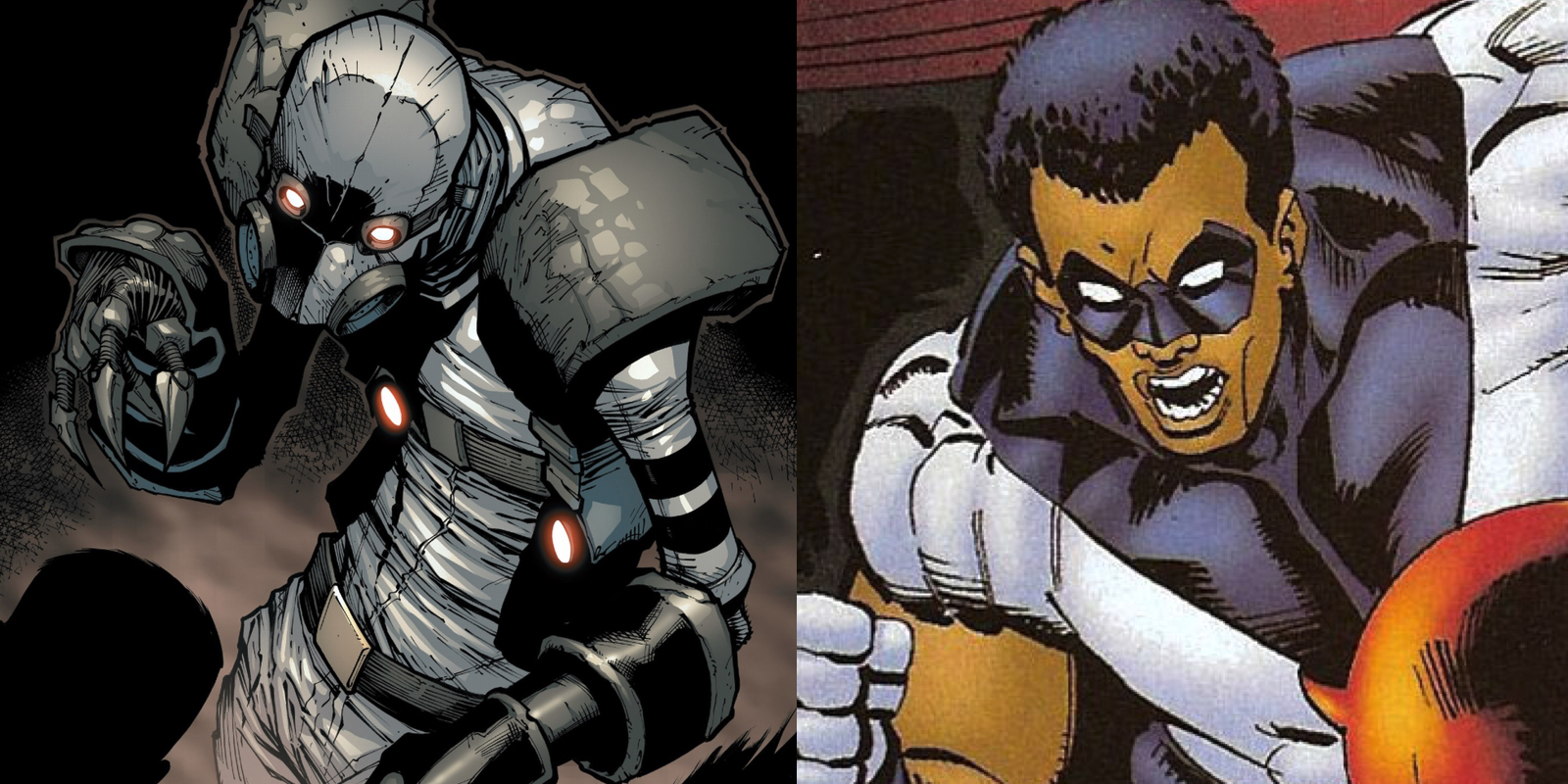 antman 2 new characters confirmed screen rant