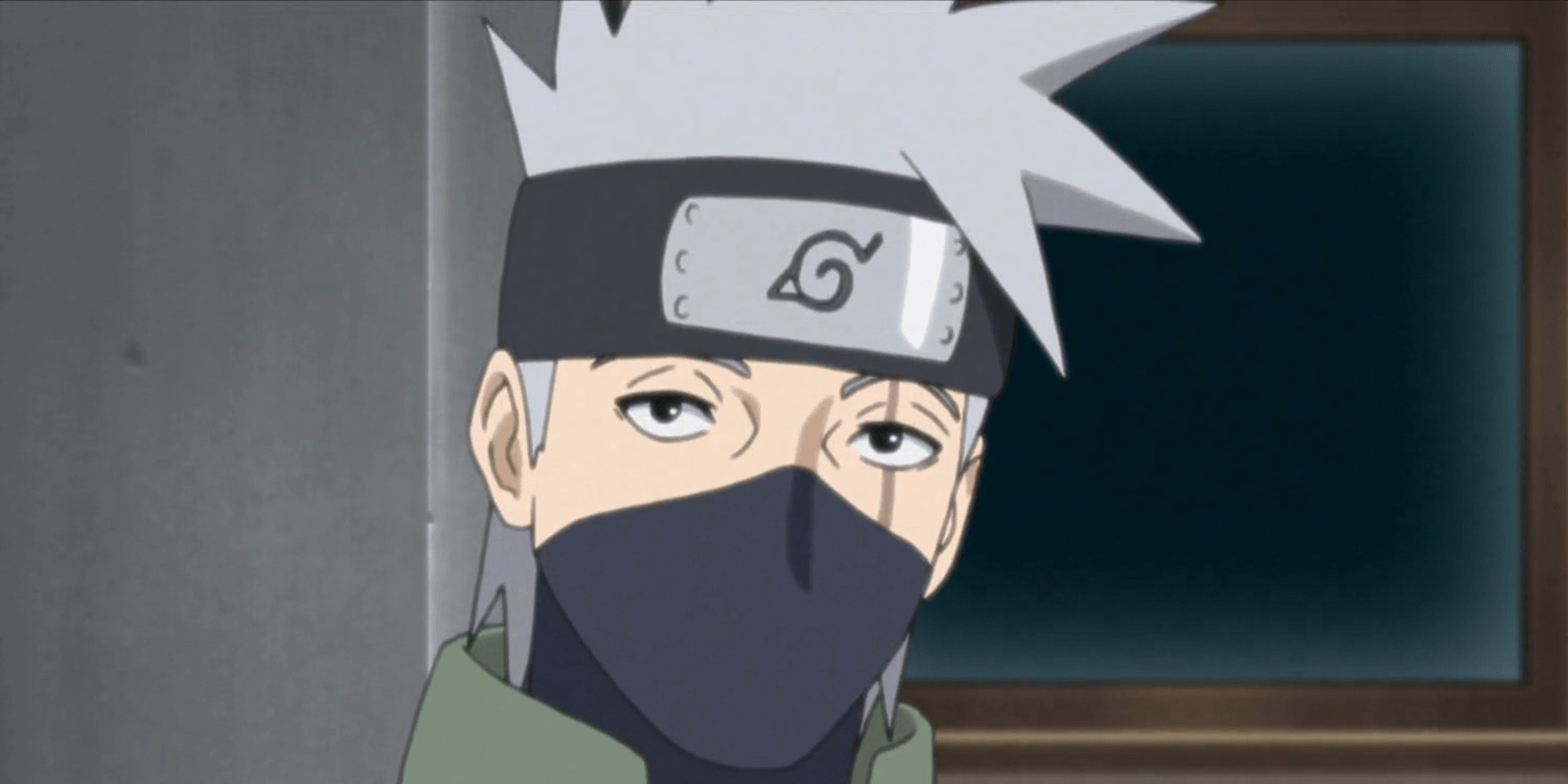 Image result for kakashi
