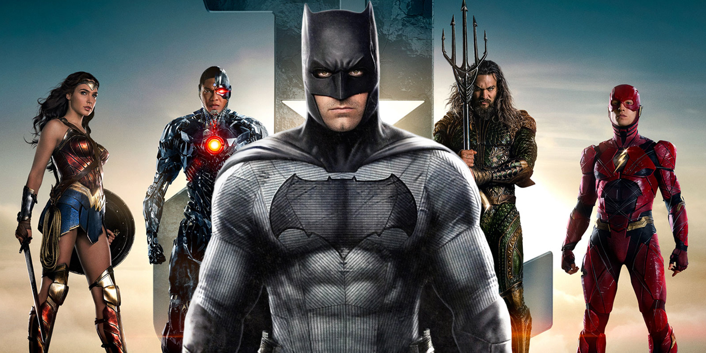 ben affleck as batman 12062018 another collaboration with 'the accountant' director gavin o'connor comes as batman exit rumors return ben affleck the actor has always been less.