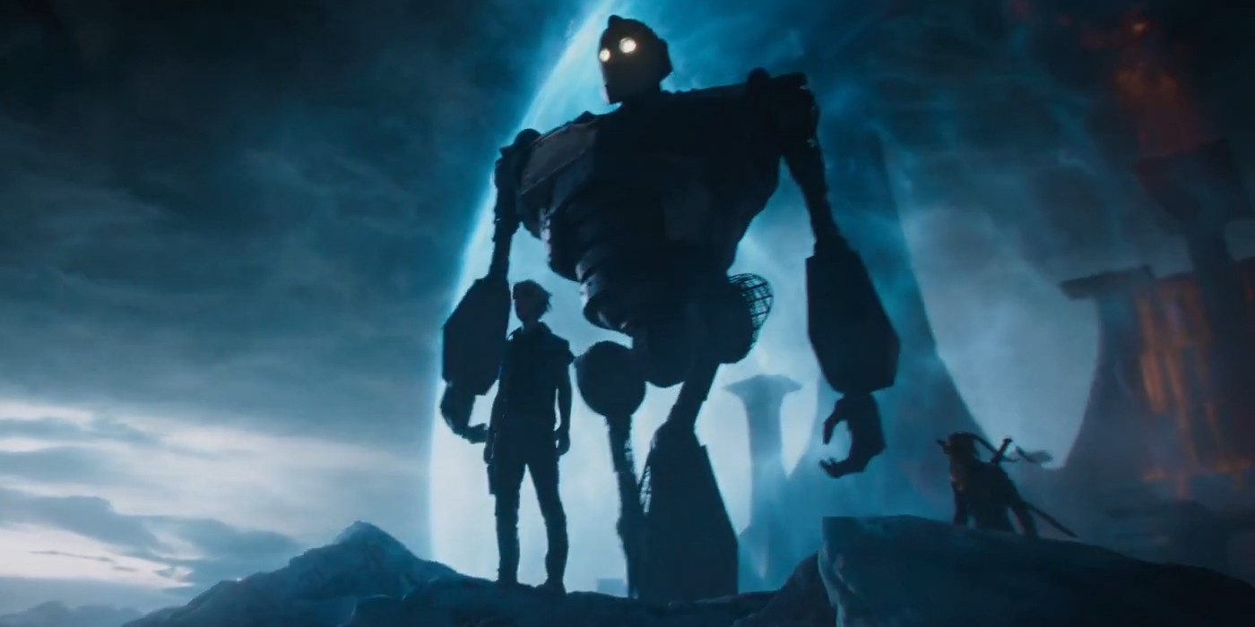 ready player one - photo #6