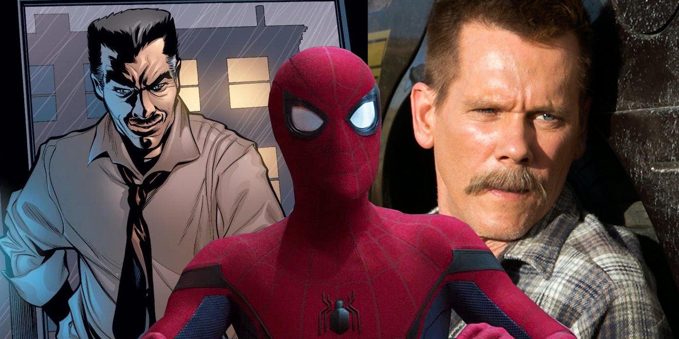 Jonah jameson quotes quotesgram - J Jonah Spider Man 15 Actors To Play J Jonah Jameson Screen Rant