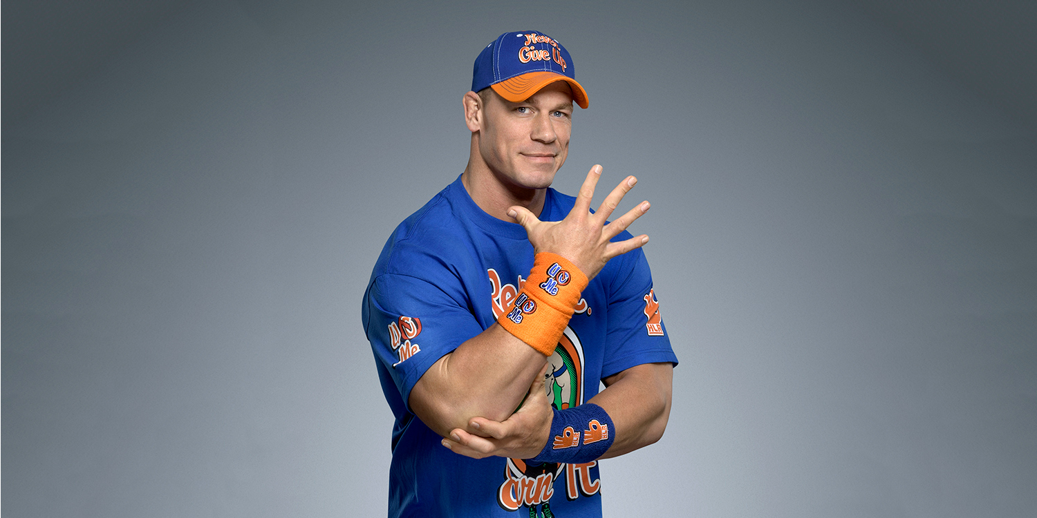 Jhon cena iphone galleries 6