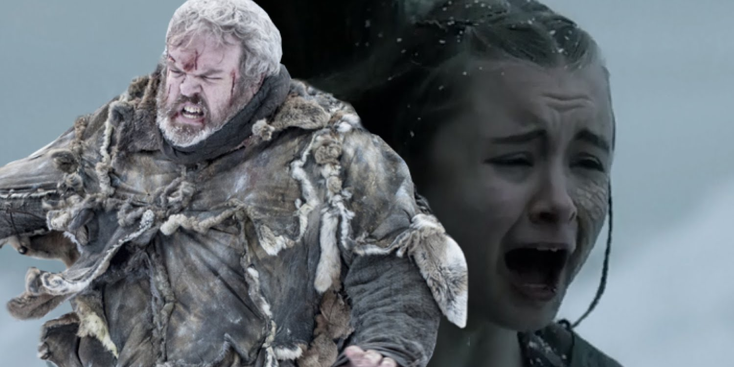 Game Of Thrones Deaths We Still Can\u0027t Get Over