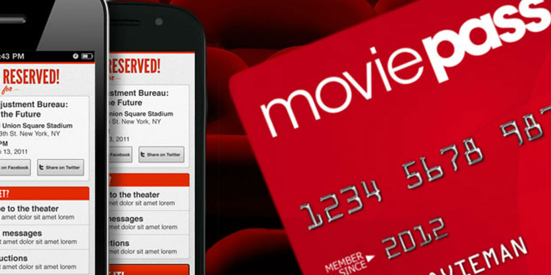 Image result for moviepass