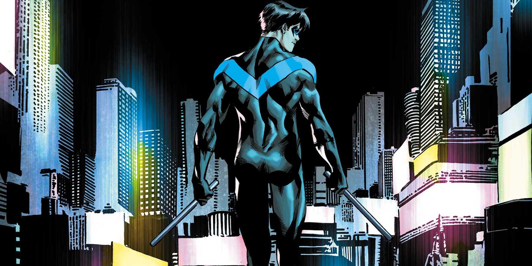 Nightwing-Comic-Back.jpg