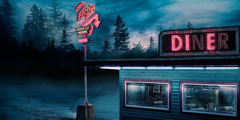 Riverdale Producer Teases 'Incredible' New Season 2 Mystery