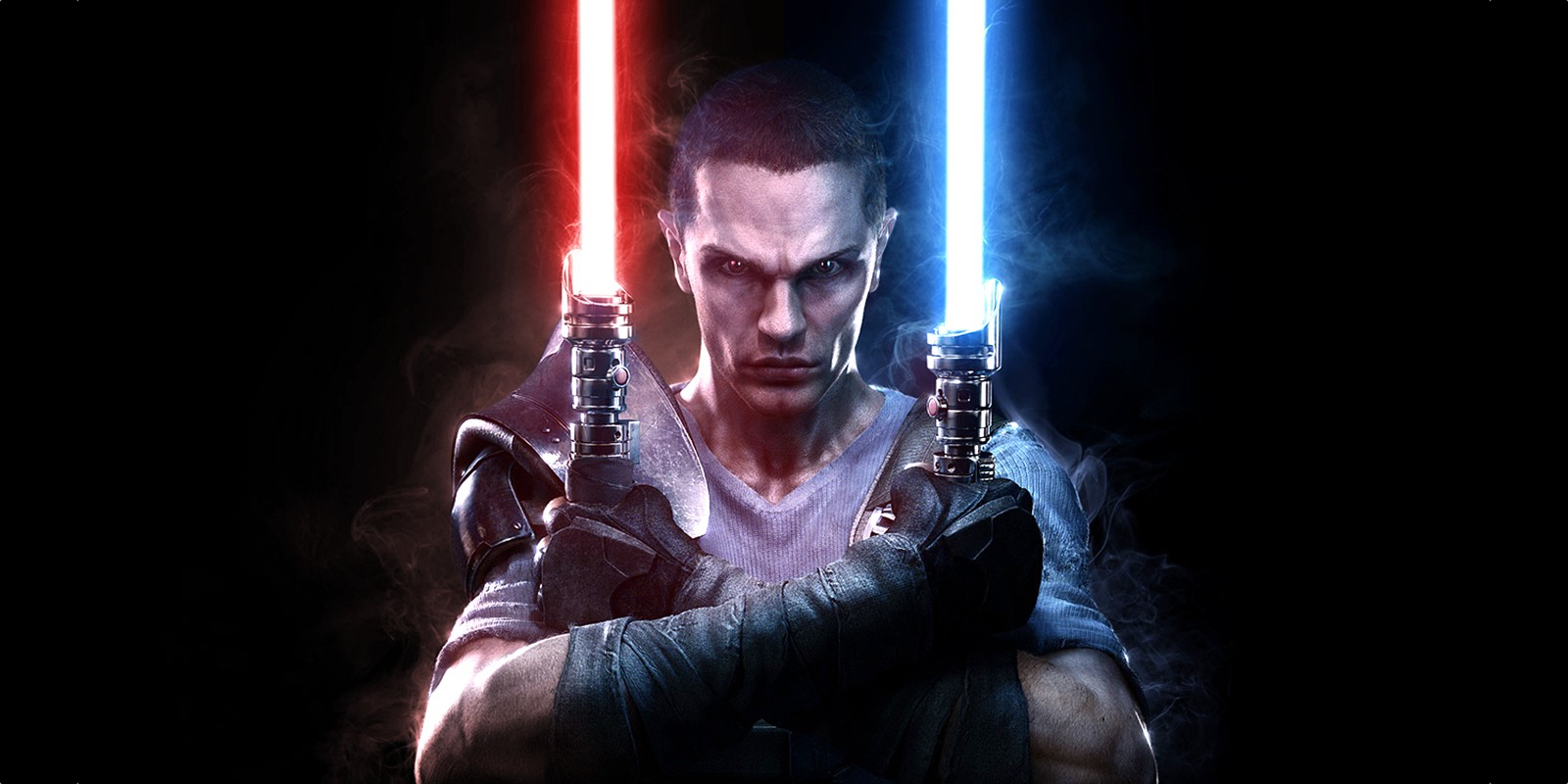 StarKiller Star Wars Force Awakens