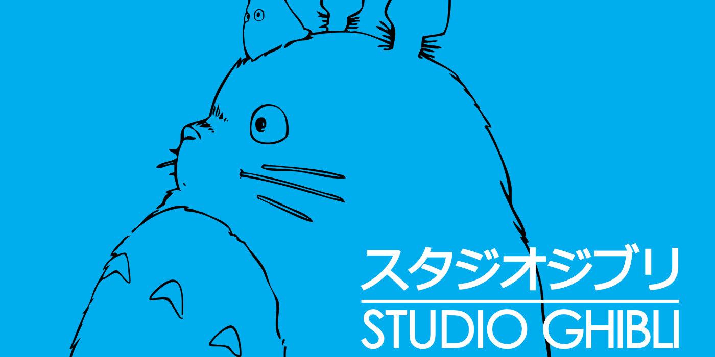 Studio Gibli