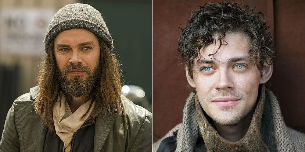 Tom-Payne-Jesus-Walking-Dead
