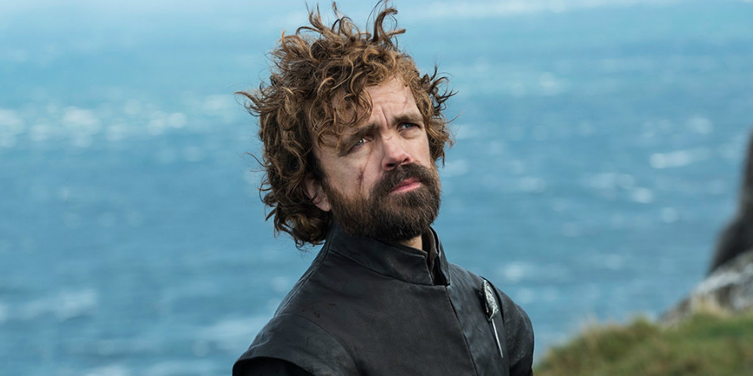 https://screenrant.com/wp-content/uploads/2017/08/tyrion-lannister-season-7-Game-of-thrones.jpg