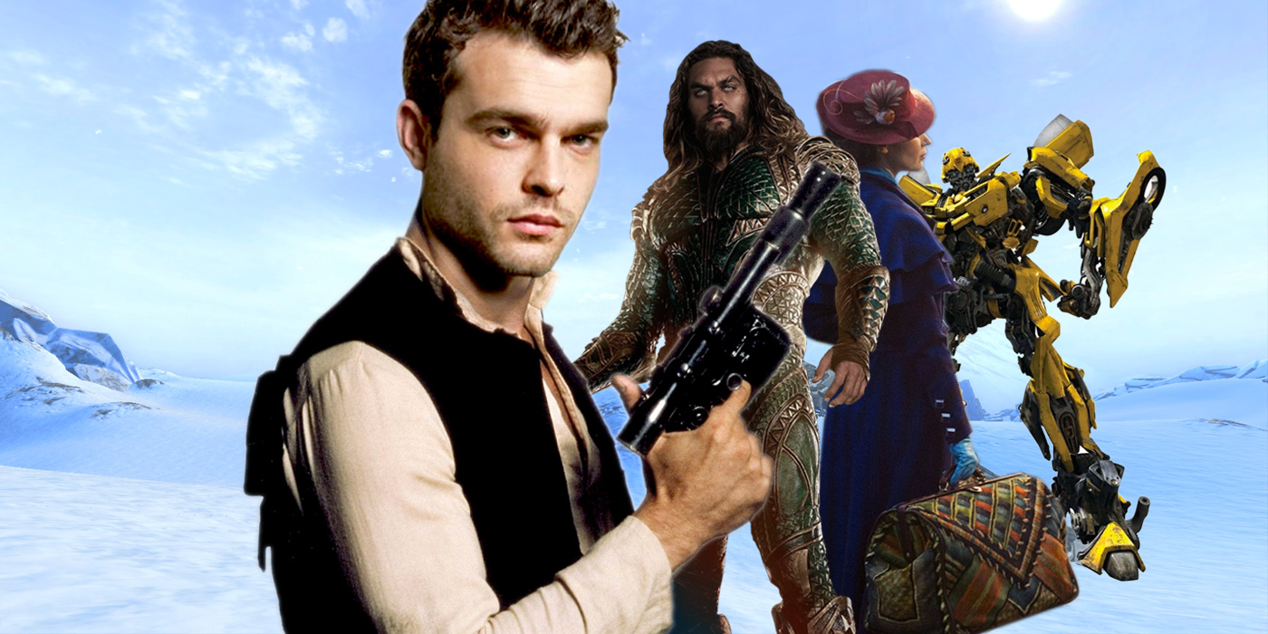 http://screenrant.com/wp-content/uploads/2017/09/Han-Solo-on-Hoth-with-Aquaman-Mary-Poppins-and-Bumblebee.jpg